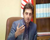 بساط نماهای ناهماهنگ با فرهنگ ایرانی از شهر همدان برچیده میشود