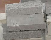 تولید مادهای از سنگهای آتشفشانی برای ساختمانسازی