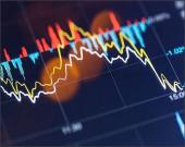 اصلاح «اساسنامه صندوق تثبیت بازار سرمایه» در کمیسیون اقتصاد دولت