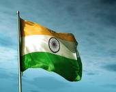 رشد اقتصادی هند به زیر ۵ درصد رسید