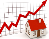 پارادوکس رشد قیمت مسکن در کنار کاهش قدرت خرید