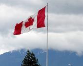 ثبت بیشترین رشد اقتصادی کانادا در ۷ ماه اخیر