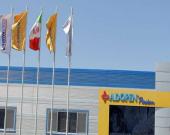 تمجيد از آدوپن پلاستیک پرشین بهعنوان شركت نمونه در توليد و صادرات