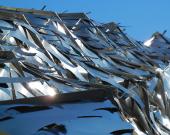 فناوری دماسنج دوفلزی در صنعت ساختمان