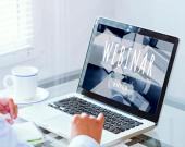 همسو با اهداف کمپین نما هویت شهر ما / « گردهمایی مجازی طراحان و سازندگان »