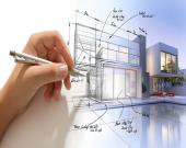 اهمیت موضوع نما در معماری