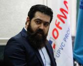 ظرفیت تولید پروفیل یوپیویسی در ایران ۱۰ برابر بازار داخلی است