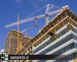 شرکتهای حقوقی متهمان اصلی امضا فروشی در ساخت و ساز هستند