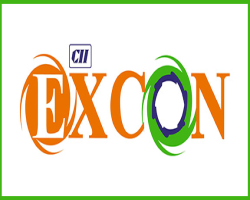 برگزاری نمایشگاه تجهیزات ساختمانی هند (EXCON)