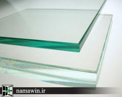 سابقه 200 ساله شیشه دوجداره