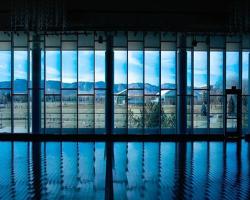 پنجرههای هوشمند با قابلیت کنترل گرما ساخته شد