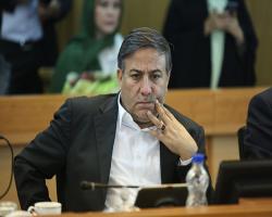 انتقاد سالاری به تخلفات ساختمانهای مجلس