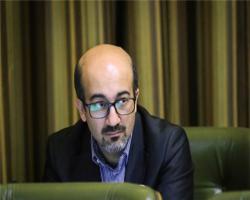 اطلاعات طرح تحقیق و تفحص از املاک شهرداری تهران محرمانه است