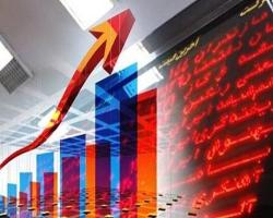 دست دلالان از بازار مسکن قطع میشود؟