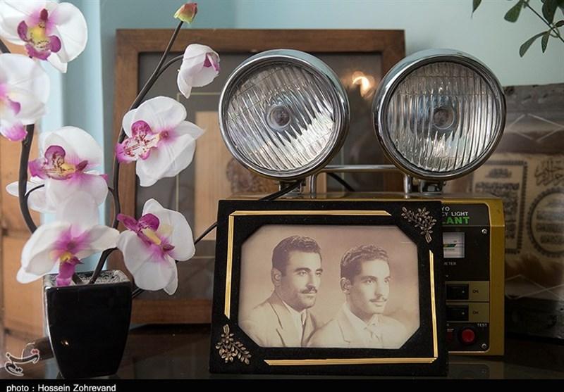 برادر شهید رجایی: کشمیری برادرم را اغفال کرده بود/ بنیصدر چهرهای انقلابی داشت