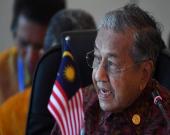 مالزی نیز خواهان رهایی از دلار شد