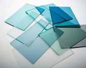 مشکلی در تأمین شیشه ساختمانی نداریم