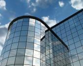 افزایش تنوع در بازار شیشه