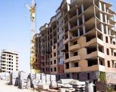 افزایس قیمت مصالح ساختمانی نفس بازار مسکن را به شماره انداخت