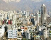 کدام ساختمان های پایتخت مشمول عوارض ۷ برابری می شوند؟