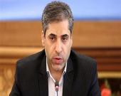 توافق وزارت راه و صمت برای ارائه مصالح ساختمانی به سازندگان مسکن