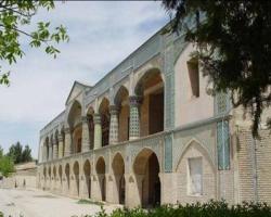 كمپین نمای تبریز در خرداد ۱۴۰۰ برگزار میشود