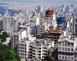 ۱۰ مطالبه بازار مسکن از وزیر جدید تشریح شد