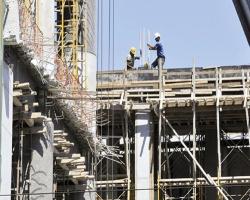 غفلت ۱۷ ساله از صنعت ساخت و ساز با وجود تغییر در دستورالعملها
