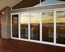 معيارهاي خريد بهترین پنجره دوجداره