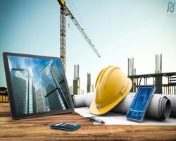 بیمه های مهندسی و جایگاه آنها در پروژه های عمرانی